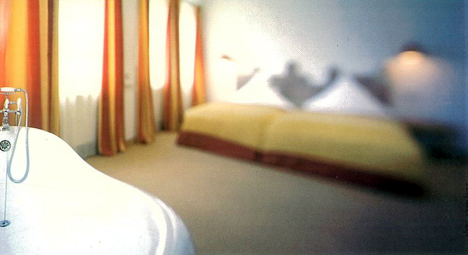 Hotel Drei Raben 1