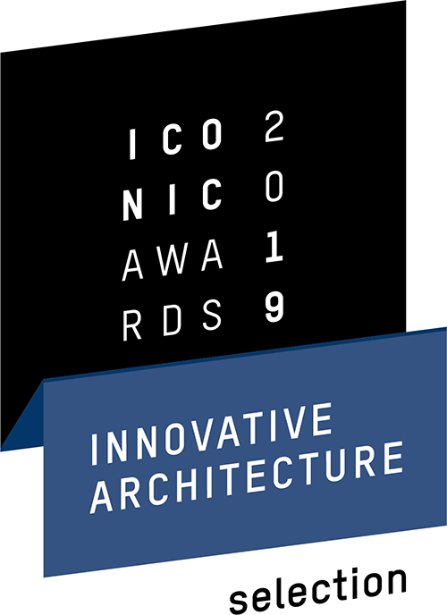 Iconic_Awards_Logo_Normal_2019