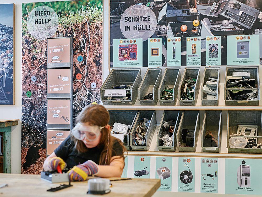 Kindermuseum_DSchaefer_022sm