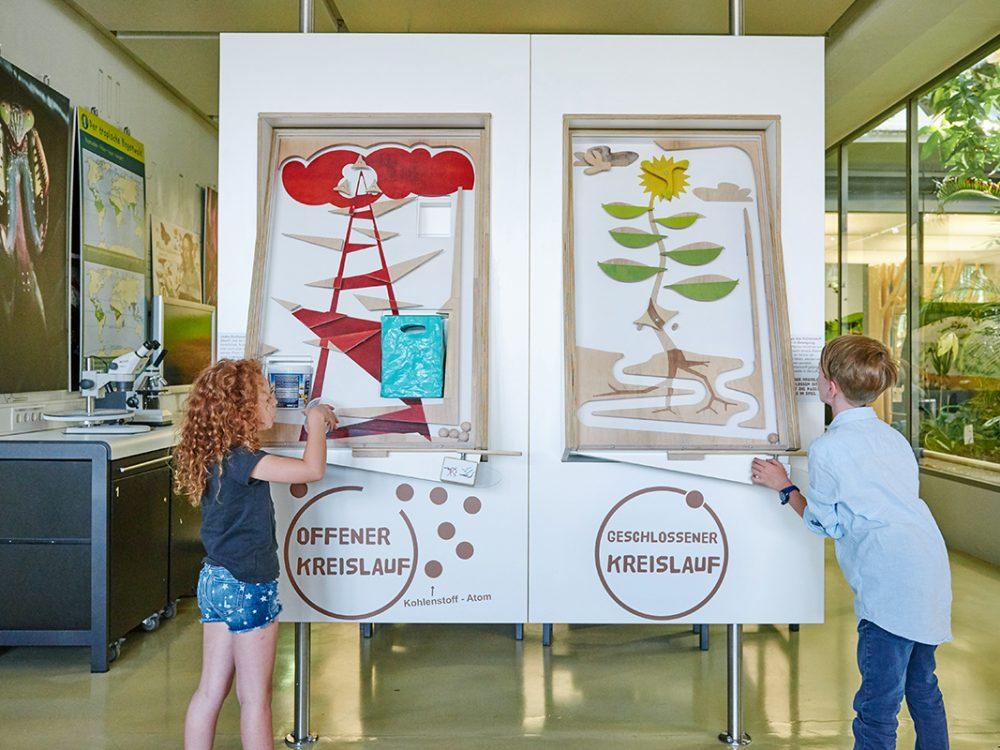 Kindermuseum_DSchaefer_040sm