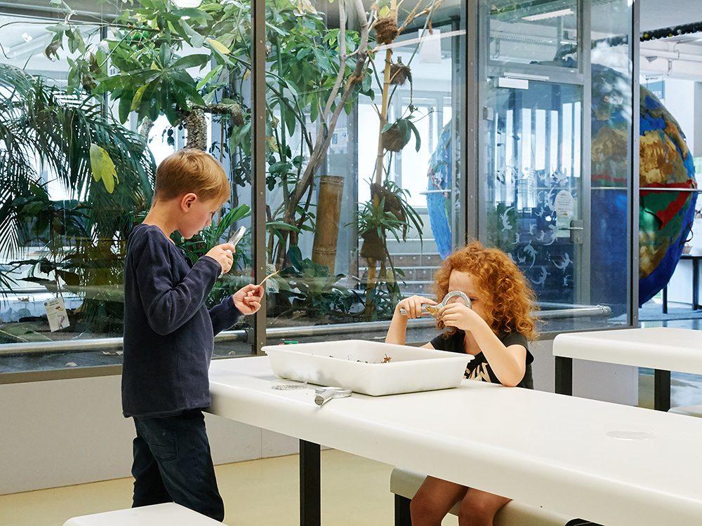 Kindermuseum_DSchaefer_062sm