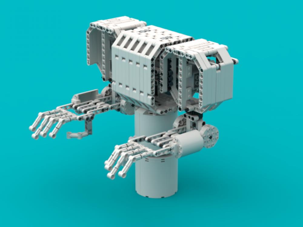 robot 3_Copy pers 3