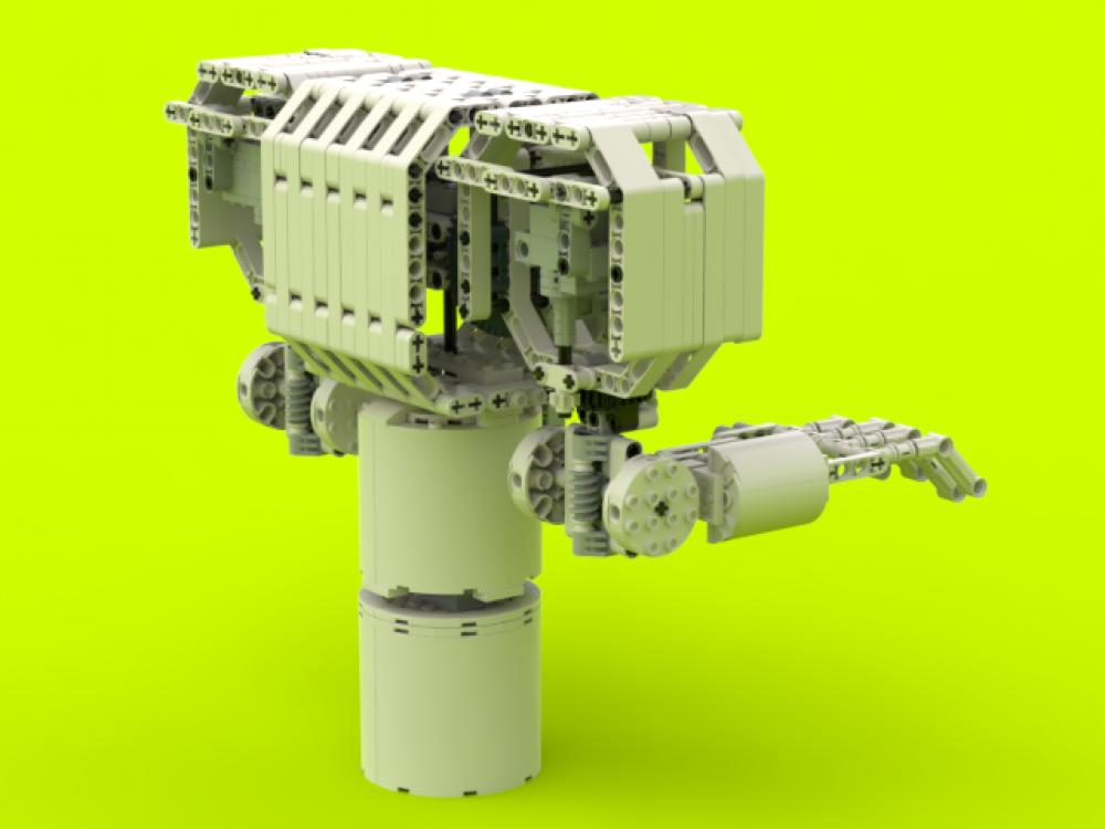 robot 3_Copy pers 4